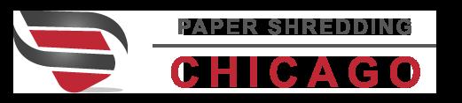 Chicago Paper Shredding